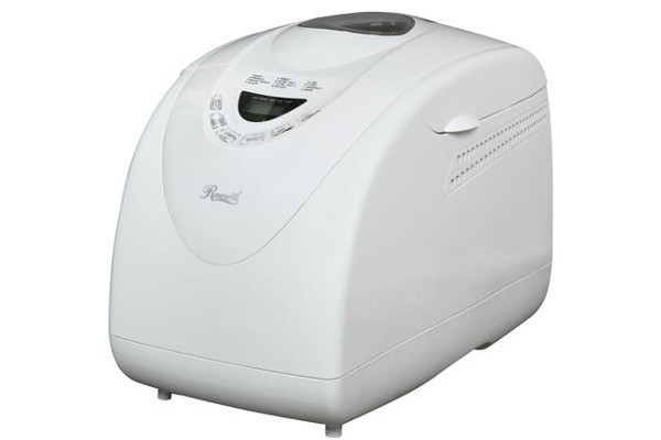 http://reviewed-production.s3.amazonaws.com/attachment/8eca087eee7ad67750227974517f7a66308fac10/rosewill_programmable_breadmaker_OVI.jpg