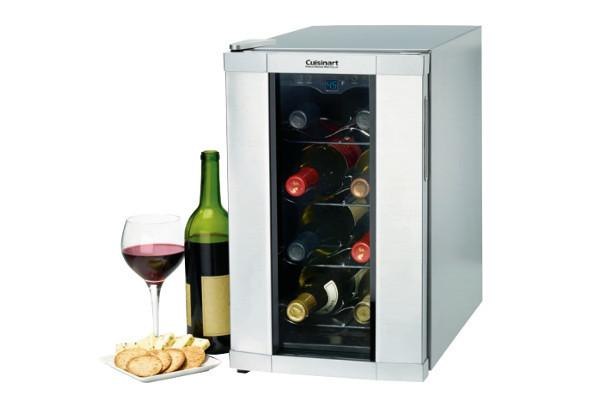 http://reviewed-production.s3.amazonaws.com/attachment/e7904a92fb99ef9df7758cd505dd25e4da4050f5/cuisinart_8bottle_wine_cellar_RFI.jpg
