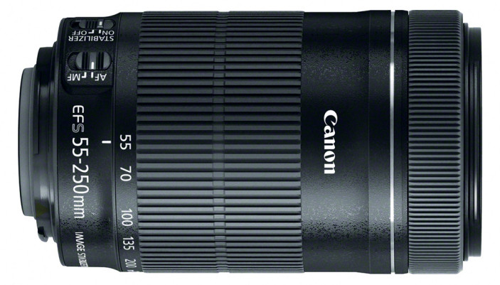 http://reviewed-production.s3.amazonaws.com/attachment/c4ddb51d33fdcc31ffc0606ea15acfaa2776519d/Canon-lens.jpg
