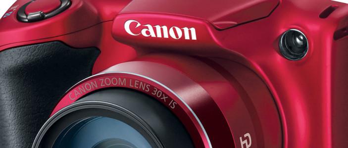 https://reviewed-production.s3.amazonaws.com/article/15868/canon-powershot-sx400-is-announcement-hero.jpg