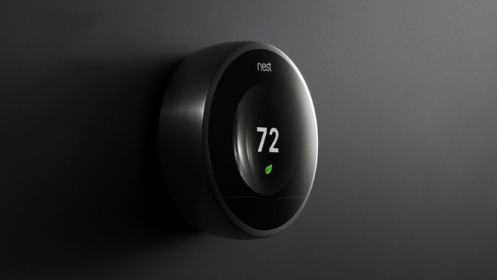 https://reviewed-production.s3.amazonaws.com/article/15897/smart-home-security-hero.jpg