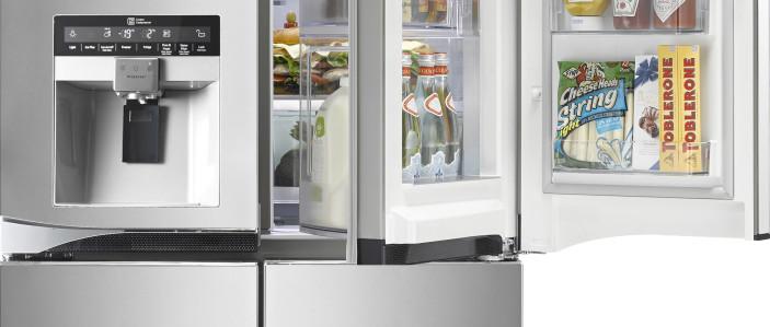 https://reviewed-production.s3.amazonaws.com/article/16037/LG-Refrigerator-Hero.jpg