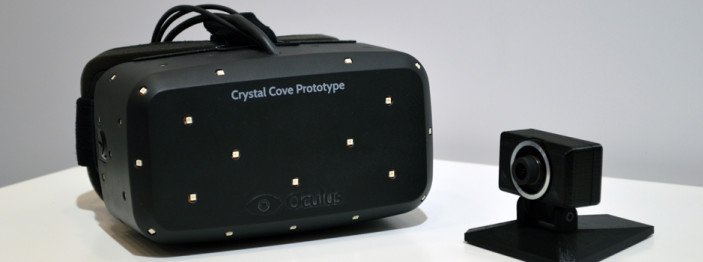 https://reviewed-production.s3.amazonaws.com/attachment/005b8391b00d4951/oculus-vr-hero.JPG