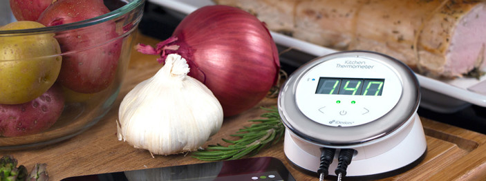 https://reviewed-production.s3.amazonaws.com/attachment/02b9826758814e3e/Kitchen-Thermometer-in-Kitchen.jpg