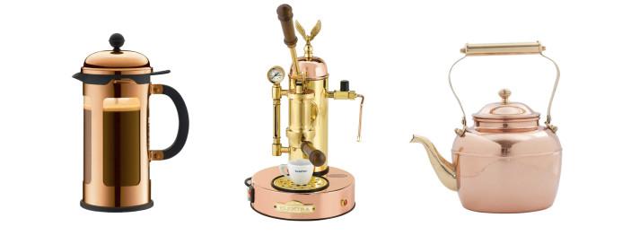 https://reviewed-production.s3.amazonaws.com/attachment/1b340095fbc5404b/copper-appliances-hero.jpg