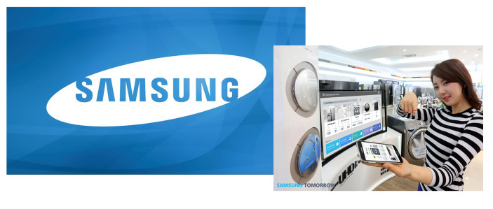 https://reviewed-production.s3.amazonaws.com/attachment/82fda3e70c4f4ec5/Samsung-Smart-Home.jpg