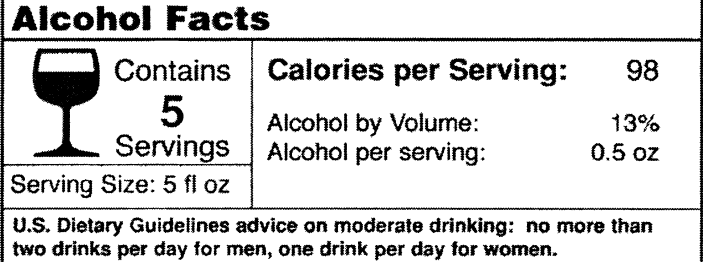 https://reviewed-production.s3.amazonaws.com/attachment/c571ecd3841f4df6/alcohol-facts-hero.png