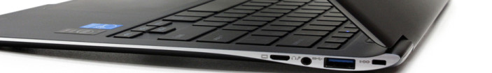 https://reviewed-production.s3.amazonaws.com/attachment/ff8cb9669b9043c5/laptop-hero.jpg