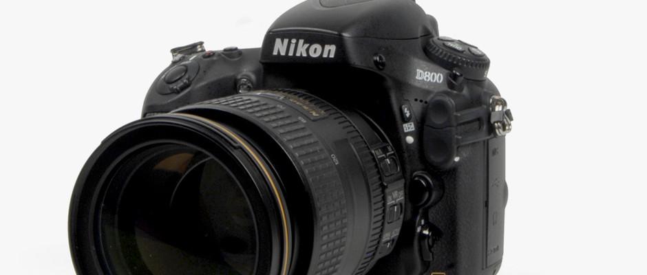 http://reviewed-production.s3.amazonaws.com/attachment/3bb79452dd222b69469048b5663470bcf721eb50/nikon940x400.jpg