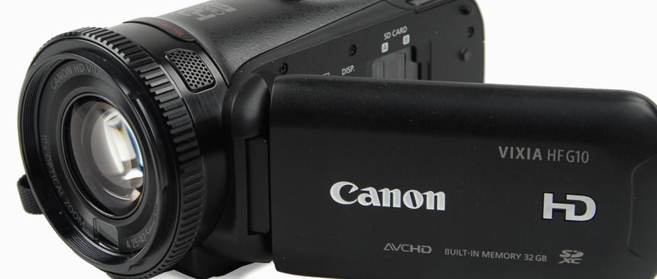 http://reviewed-production.s3.amazonaws.com/attachment/765369e6d276ec68f4ae90606195209982d57670/canon940x400.jpg