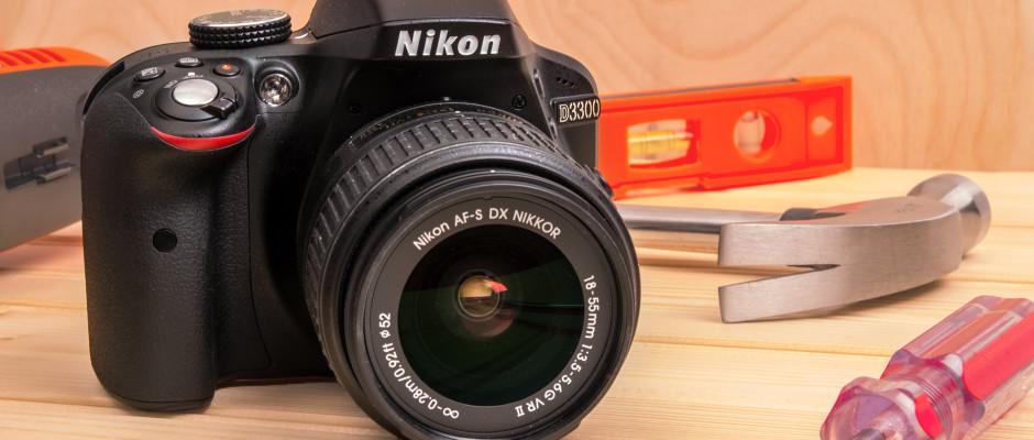 https://reviewed-production.s3.amazonaws.com/attachment/38d4fad557c64420/Nikon-D3300-Review-hero-400.jpg