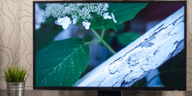 The 8 Best Black Friday TV Deals of 2014