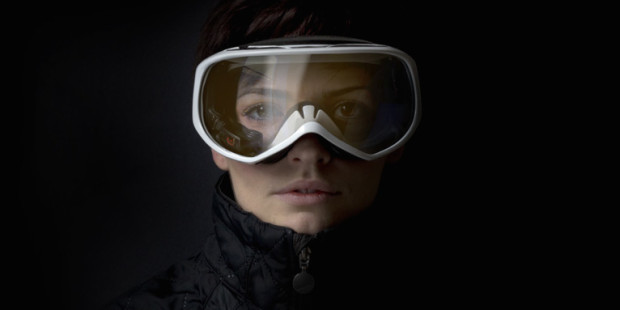 Cool Wintertime Wearables for the Tech-Obsessed