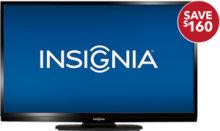 insignia-tv-bestbuy.jpg