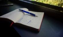 LG-G6-Engineering-Notebook