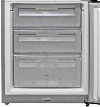 Fagor FFJA4845X Freezer