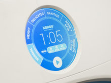 Xeros-Bead-Cleaning-Washer-Controls.jpg