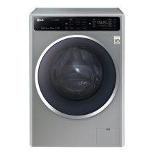 lg-washer-ifa.jpg
