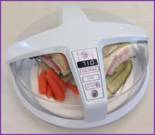 GE-microwave-calorie-counter.jpg