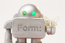 form labs.jpg