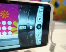 Samsung-Galaxy-Camera-2-Dial.jpg
