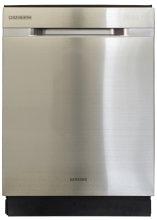 Samsung DW80H9970US—Front