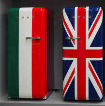 Smeg-Retro-Fridge-Flags.jpg