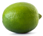 lime-1.png