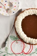 Paula-Deen-Apple-Butter-Pumpkin-Pie.jpg