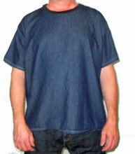 real-denimt-t-shirt.jpg