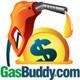 gasbuddy.jpg