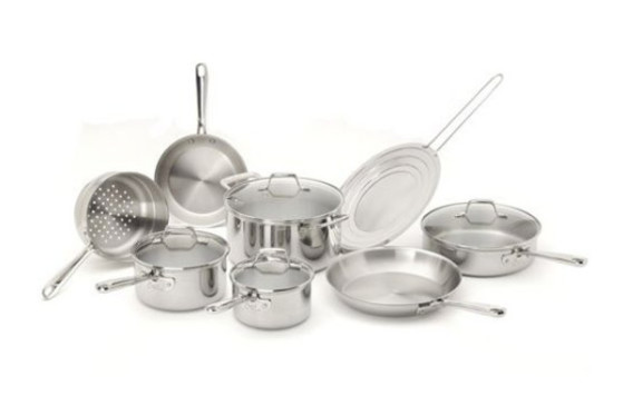 Emeril_all_clad_cookware_set_OVI.jpg
