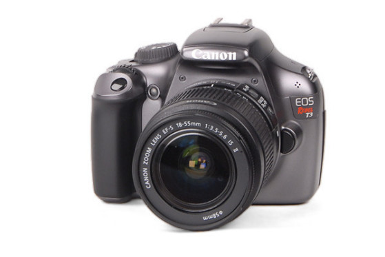 Canon_rebel_T3_DCI.jpg