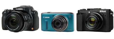 camera_types.jpg