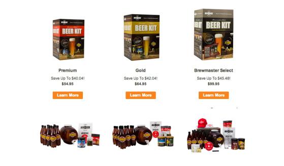 mr-beer.jpg