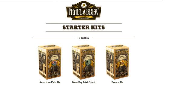 craft-a-brew.jpg