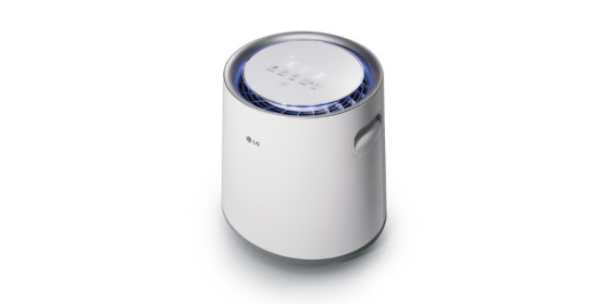 LG air washer.jpg