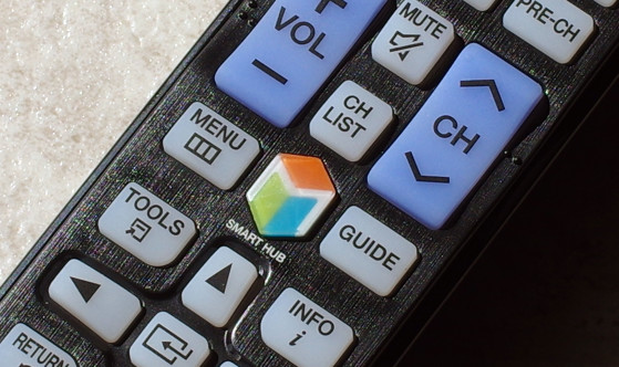 smarthub-button.jpg