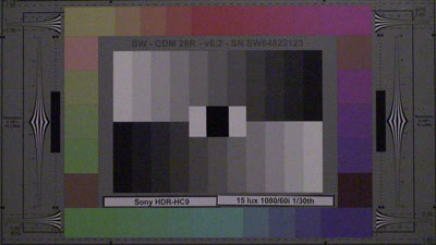 Sony_HDR-HC9_15_Lux_1-30th_web.jpg