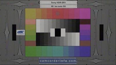 Sony-HDR-SR1-SD-60-lux-SD-w.jpg