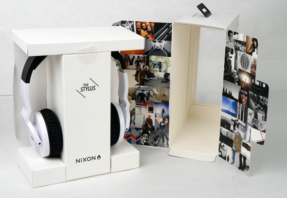 Nixon_Stylus_InBox.jpg