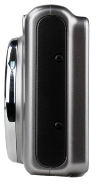 Canon-PowerShot-A2000IS-left-375.jpg