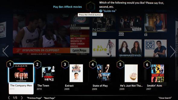 smart-voicesearchmovie.jpg