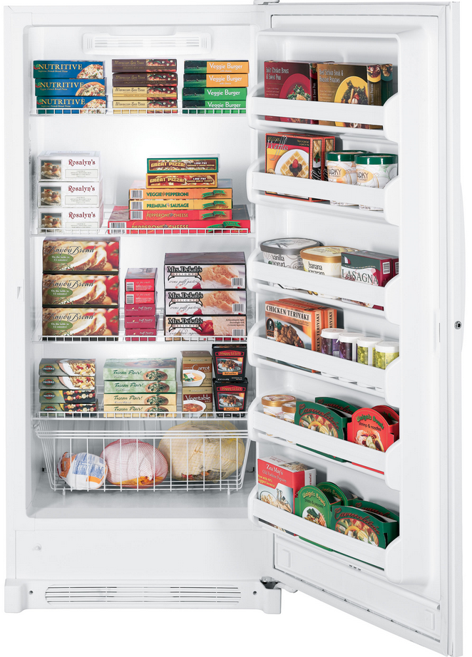 https://reviewed-production.s3.amazonaws.com/attachment/27bd5544c74b4a55/GE-FUF21SVRWW-Upright-Freezer.png