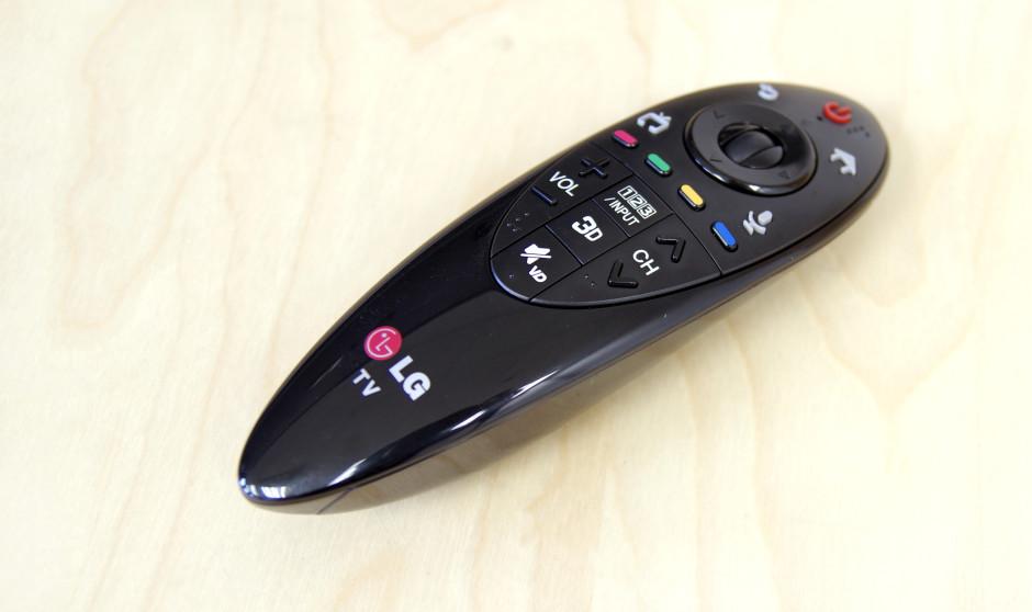 LG-49UB8500-Remote.jpg