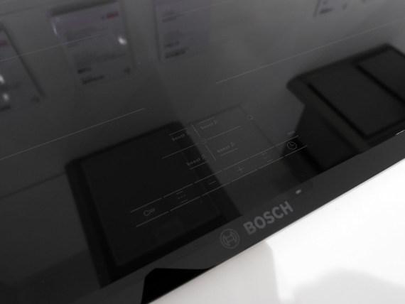 Cara panasonic microwave oven menggunakan