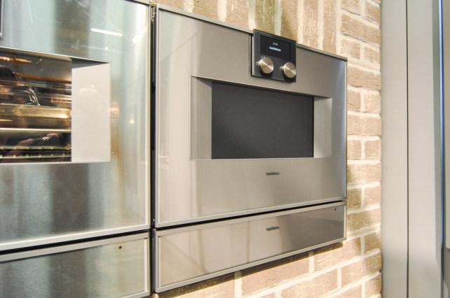 Euro pro toaster oven parts