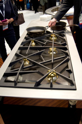 900mm gas cooktop for sale