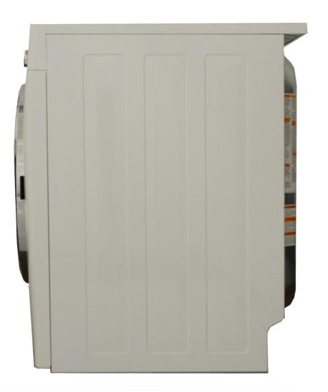 credit - Frigidaire Affinity Dryer
