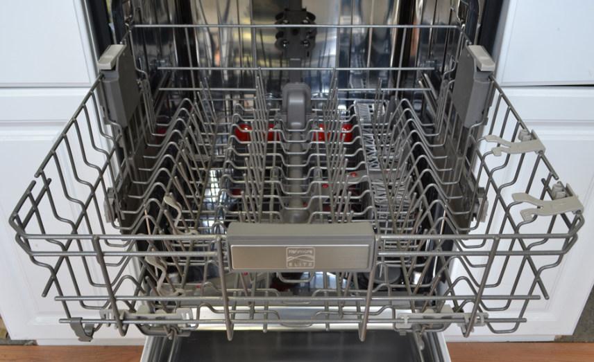 kenmore 14573 dishwasher. credit: kenmore 14573 dishwasher o